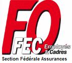 FEC-F0 Section Fédérale des Assurances