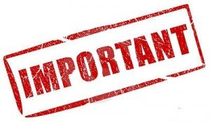 FO Generali : Réunion ouverte le mardi 23 octobre 2012 dans 1 - Revendications important-300x175