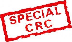 Tract FO Generali du 17 octobre 2012 : Spécial CRC - Revendications FO dans 1 - Revendications special-crc-300x174