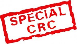 Tract FO Generali : Spécial CRC - Le nouvel accord ... dans 1 - Revendications special-crc-300x174