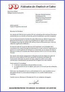 lettre-president-cce-estimbre-09-04-13-211x300 dans 2 - Courriel & Courrier