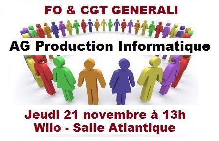 Tract FO Generali : FO & CGT Assemblée générale de la Production Informatique 21/11/13 dans 1 - Revendications ag-fo-generali-prod-info-21-11-13