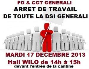 FO et CGT Arrêt de Travail 17 11 13 V3