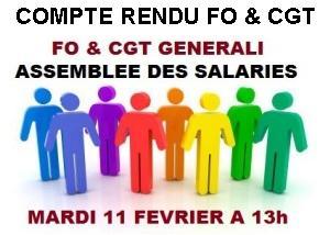 CR AG 11 02 14