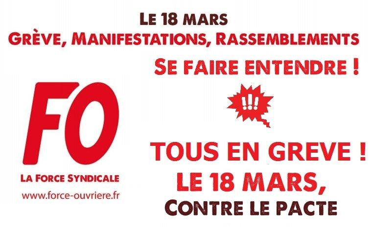 FO contre le Pacte 18 mars 2014 V2