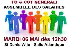 Ag salariés 06 05 14