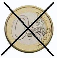 Tract FO Generali : Salaires - Pour l'unité syndicale ! dans 1 - Revendications pas-zero-euros-v2
