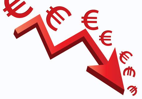 Tract FO Generali : Augmentations Générales = 0% ! C'est Inacceptable ! dans 1 - Revendications salaires-en-baisse-v2