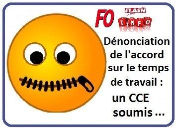 LOGO FO CCE SOUMIS