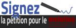 logo petition fo generali temps de travail