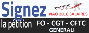 logo petition fo cgt cftc salaire V2