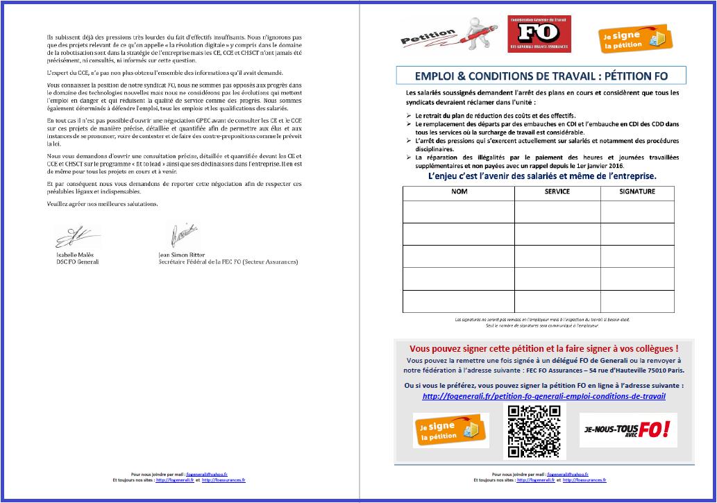 tract-fo-generali-07-07-17-p2 dans 2 - Courriel & Courrier