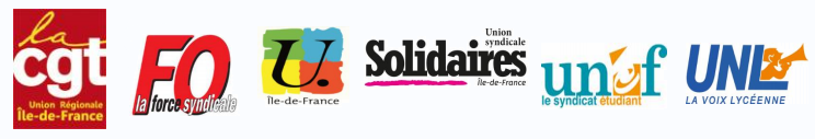 logo urif
